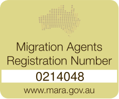 Australian Immigration Lawyer by MARA