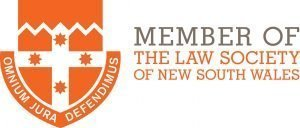 NSW Legal Profession