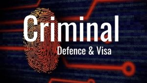 Criminal defence-Expatlawyers