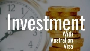 Investment & Visa- Expatlawyers