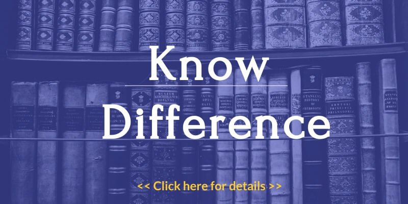 Why we are different-Expatlawyers